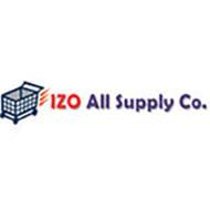 Izo All Supply