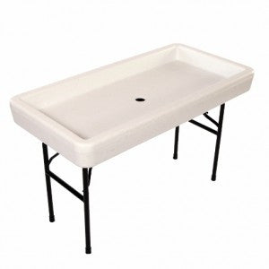 Chillin Products, Inc Little Chiller Table - FREE SHIPPING!!