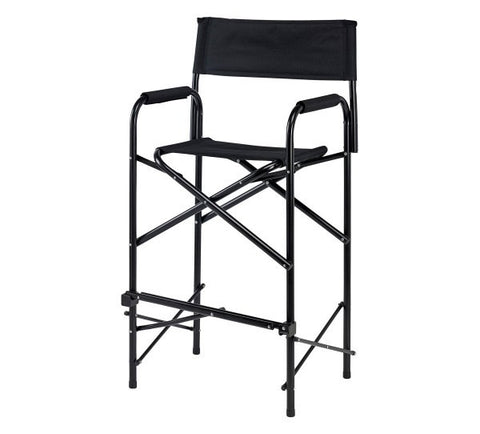 EZ-UP Directors Chair - Tall - FREE SHIPPING!!