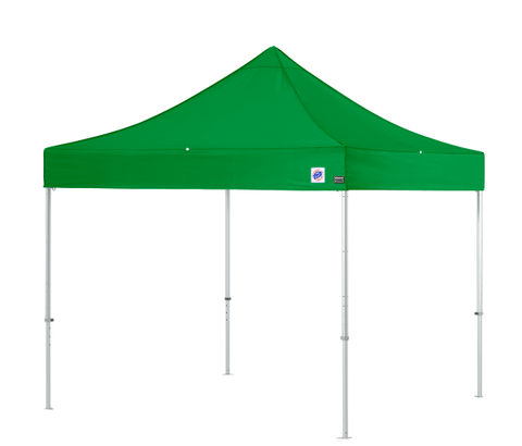 10x10 EZ-UP Endeavor Professional Shelter - FREE SHIPPING!!!