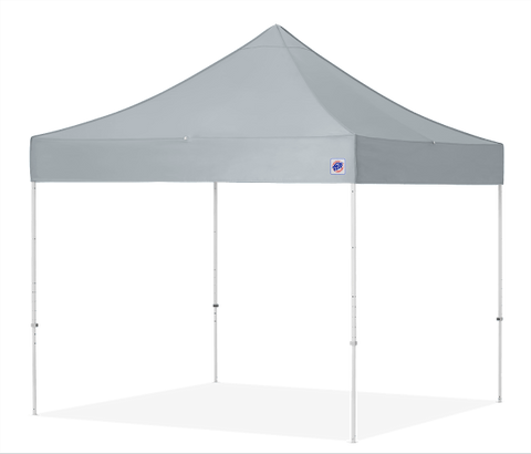 10x10 EZ-UP Enterprise II Shelter - FREE SHIPPING!!
