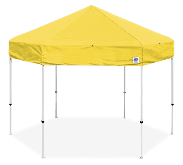 13x13 EZ-UP HUB Shelter - FREE SHIPPING!!