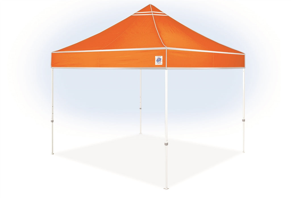 Pop Up Work Tent | Tent Canopy 10X10 | Commercial Tent