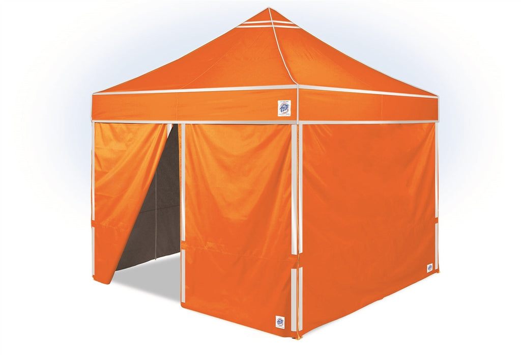 Commercial Tent | Event Tent For Sale | Pop Up Work Tent