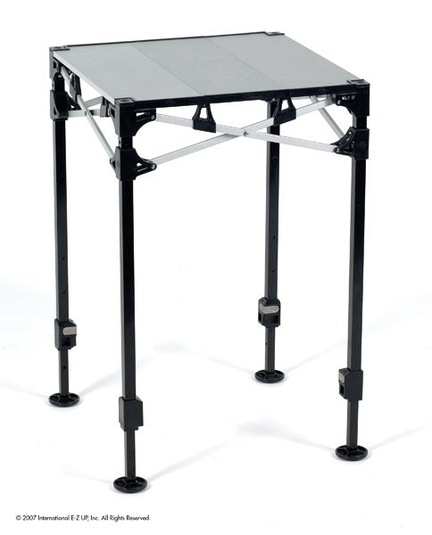 EZ-UP Instant Table - 2ft x 2ft