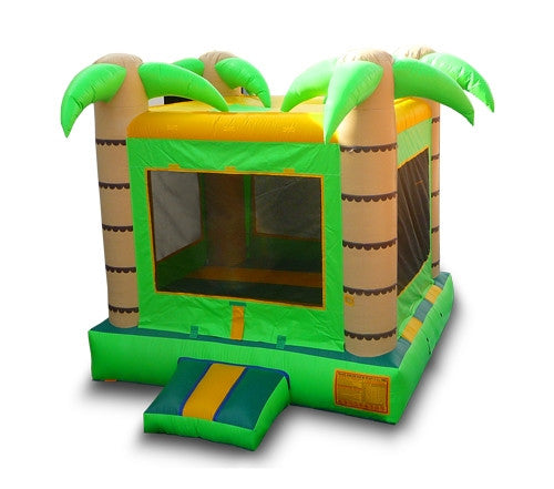 Palm Tree Bounce - FREE SHIPPING!!
