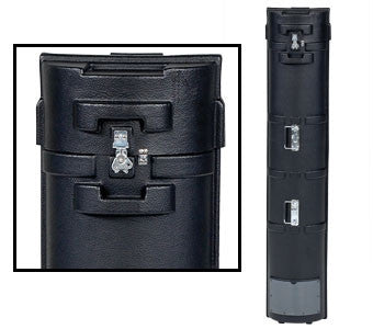 EZ-UP Hard Carry Case - FREE SHIPPING!!