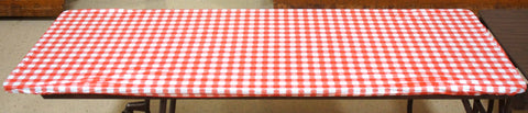 "KWIK Covers - 30""x72"" (6FT Long) Pack of 5 - FREE SHIPPING!!"