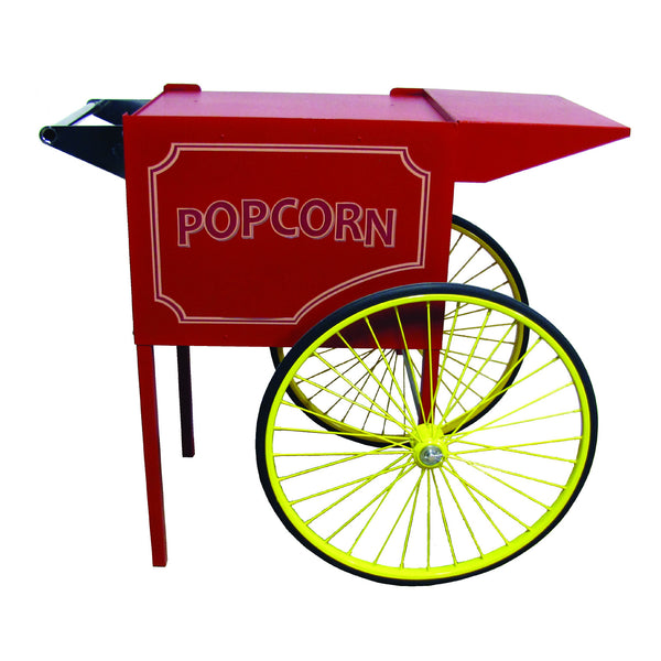 Paragon's Rent-A-Pop Cart - FREE SHIPPING!!