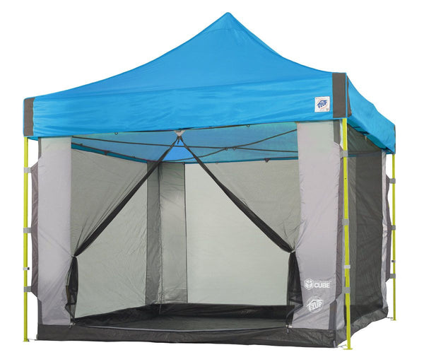 Pop Up Tents For Sale >> Best Pop Up Tent Pop Up Tents For Sale Event Tent For