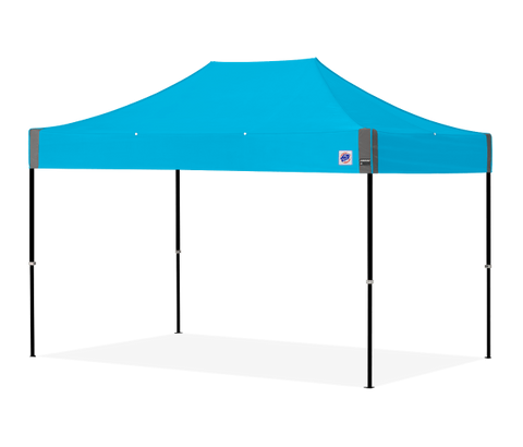 8x12 EZ-UP Speed Shelter II - FREE SHIPPING!!
