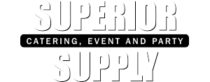 Superior-CEP-Supply