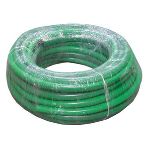 "GLS Hose Tube Green Low 3/4"" x 100ft roll"