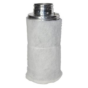 BM Mountain Air Carbon Filter 6