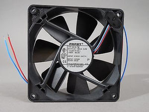 "HSTR 6"" Axial Fan 240cfm"
