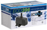 Eco Submersible Pump