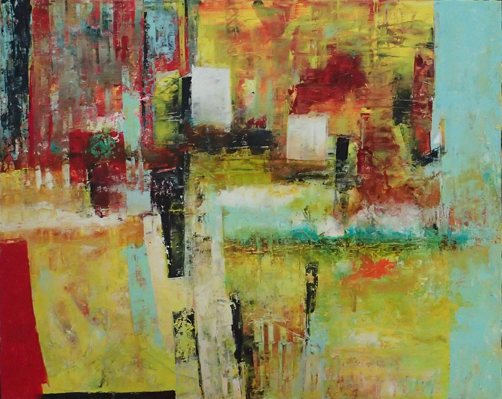 The Aftermath