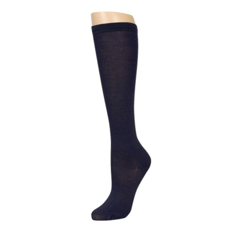 Girl's Knee-High Socks