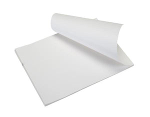 Brother Thermal Paper Fanfold 50 Sheets
