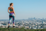 6 Things to Know About Onzie Yoga Apparel