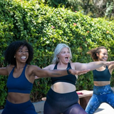 This Is What Happens When Yoga Brands Start Making Inclusive Sizes