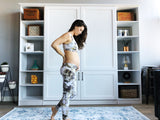 Five Tips For Yoga During Pregnancy