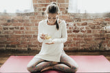 Five Short Term Ways Yoga Can Transform Your Life