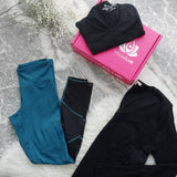 Give a YogaClub box this Holiday Season - Here's How!