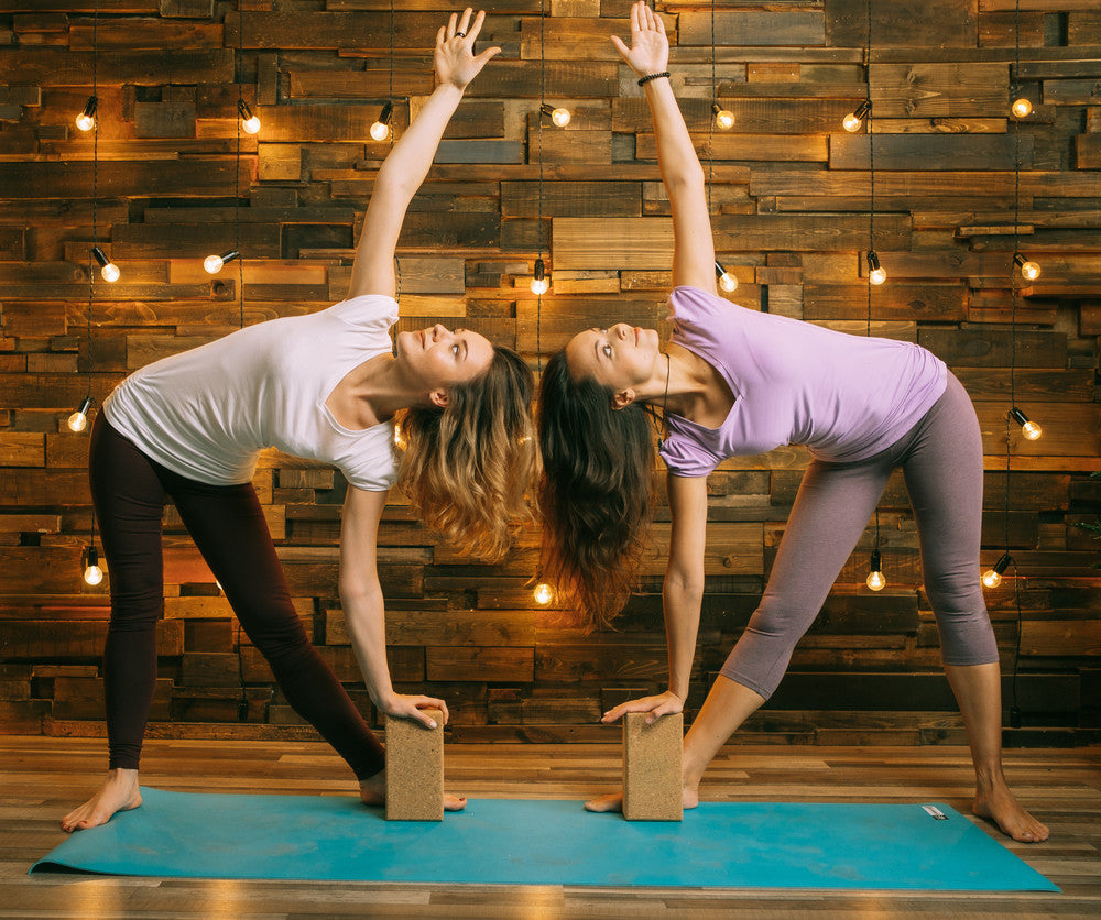 How to Avoid Paying Full Price at Yoga Clothing Stores