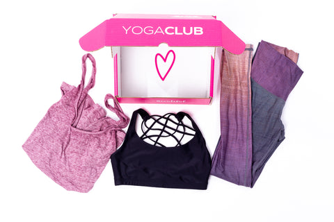 Some Of Possible Changes To Affordable >> We Re Making Some Changes Yogaclub