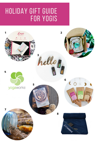 8 last minute gift ideas for yogis yogaclub torka sports towelwho doesnt love convenience this yogi towel doubles as a zippered pocket for holding your keys phone and lip balm making visits to solutioingenieria Images