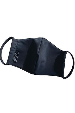 Mindful Mask, Black (Onzie)