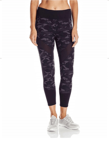 Bellatrix Legging Camo (Thread For Thoughts)