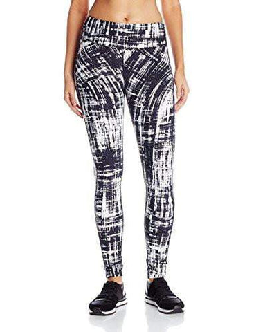 Call of Duty Leggings - Chisel Print (Colosseum)