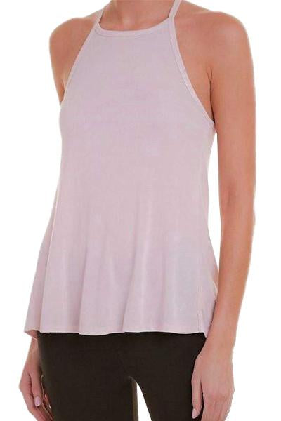 Core Singlet, Mauve Morn by Splendid