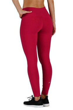 Advance Legging, Vivid Rose by Glyder