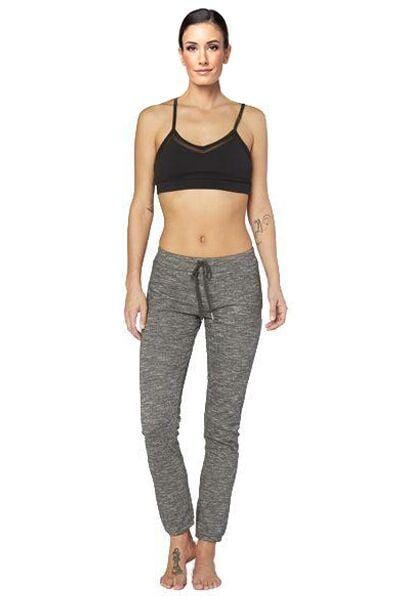 Weekender Sweatpant, Asphalt by Threads 4 Thought