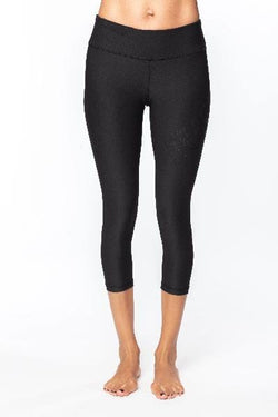 Core Capri, Black by Kenneth Cole