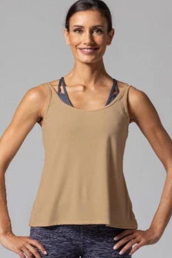 Valerie Tank, Nude by Vie Active