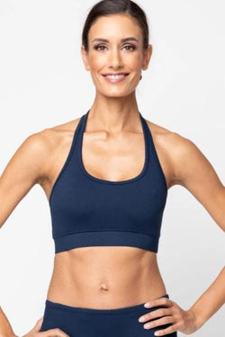 Sharon Bra, Navy (Vie Active)