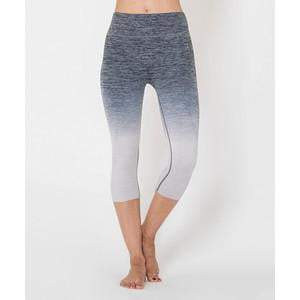 Faded Capri Grey (Electric Yoga)
