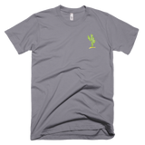 Cactus - Short-Sleeve T-Shirt