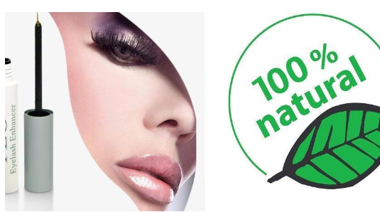 FEG MAGIC EYELASH ENHANCER™ -BUY 2 GET 1 FREE -