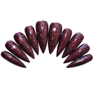 Cherry Cola Talons LIMITED TIME ONLY