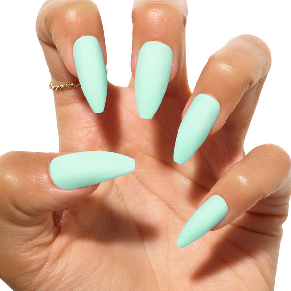Products | Très She Talons
