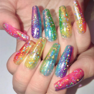 HARD CANDY Talons ~ LIMITED TIME