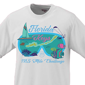 Florida Keys Shirt