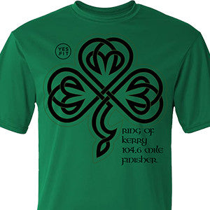 Ring Of Kerry Shirt