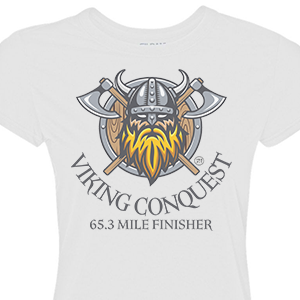 Viking Female Shirt