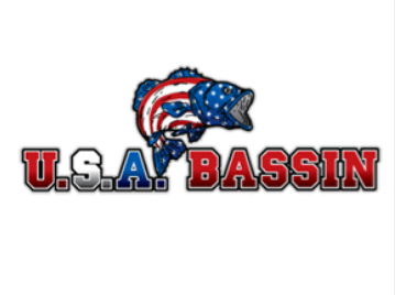 USA BASSIN Merchandise